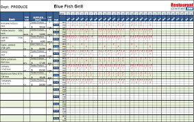 Safety Tracking Spreadsheet Examples Of Inventory Spreadsheets Nbd