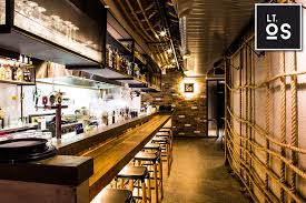 Korea Style Interior Design Scoopon American U0026 Korean Style 3 Course Feast With Wine