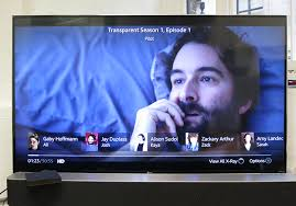 amazon fire tv 4k black friday amazon fire tv 4k 2015 edition review in depth