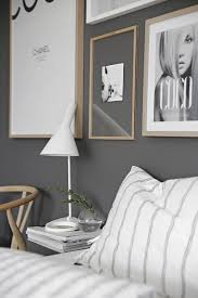 the 25 best grey striped walls ideas on pinterest teen