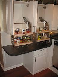 30 kitchen cabinet tiny 30 kitchen storage cabinets on tags