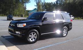 toyota 4runner windshield tint back 50 and back window 50 fronts 35 and windshield 15