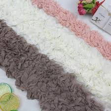 cheap ribbon for sale cheap ribbon and lace wholesale buy quality ribbon egg directly