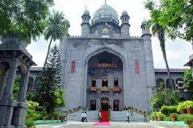 Challenge Method Hyderabad Hc Stays Andhra S Swiss Challenge Method For Development