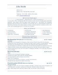 paid receipt template word words templates free template for recommendation letter words templates sales quota template payment receipt template pdf words templates free professional resume templates microsoft