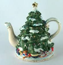 9 best crockery images on tea antique