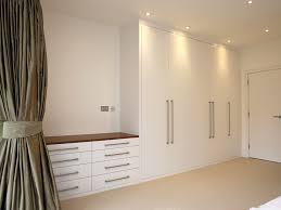 Wardrobe For Bedroom by Wardrobes Cream Built In Wardrobes Buy Wardrobe Integrated Bedroom