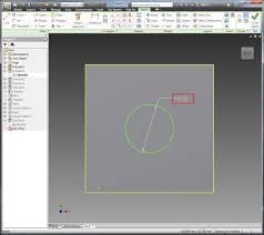 autodesk inventor quick tip tolerances autodesk manufacturing