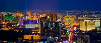 Mgm Grand Las Vegas Map by Wynn Casino Property Map Floor Plans Las Vegas Mgm Grand