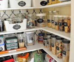 walk in pantry organization enthralling pantry together with pantry kitchen new york by