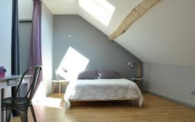 chambres d hotes bourg en bresse attrayant chambre d hote bourg en bresse 7 maison dh244tes chambre