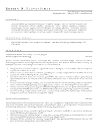 Resume Affiliate Manager Legal Case Manager Resume Sample One Legal Resume