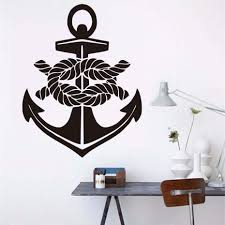 compare prices on anchor wallpaper online shopping buy low price