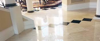 discount flooring richmond va years