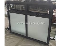 Aluminum Awning Windows China Feilong Appliance Corp Co Ltd