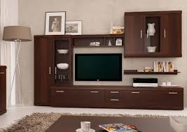 Classic Wall Units Living Room Modern Wall Units Wall Shelving Units Tv Stands High Gloss