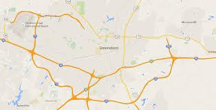 greensboro nc hvac repair contractors local estimates modernize