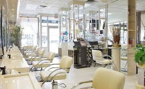 la mirage hair nail and skin salon arlington ma spa week