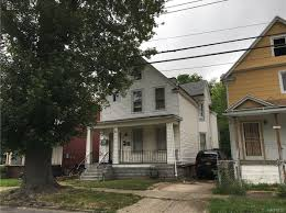 Apartments For Rent In Buffalo Ny Zillow by Cash Flow Buffalo Real Estate Buffalo Ny Homes For Sale Zillow