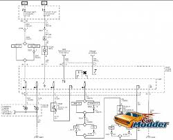 www carmodder com u2022 view topic ve factory hvac information