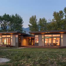 contemporary asian home design modern modular home stunning modern contemporary prefab homes for interior houses house