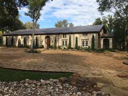 wedding venues in tx waters in waxahachie dfw wedding venues tuscan
