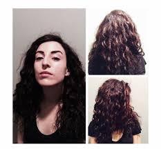 the fig salon 710 photos u0026 325 reviews hair salons 6370