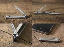 12 best victorinox nail clippers images on pinterest nail
