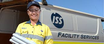 search for a career with iss cleaning maintenance catering and