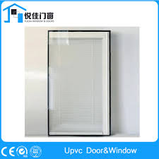blinds for upvc windows blinds for upvc windows suppliers and