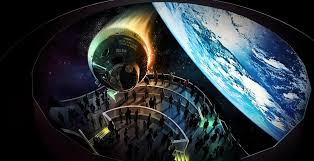 Delaware does sound travel in space images 11 heart pounding moments at kennedy space center sponsored jpg