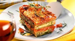 cuisine lasagne lasagna the delicious dish of bologna travelercomment
