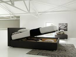 tallis double beds from bolzan letti architonic
