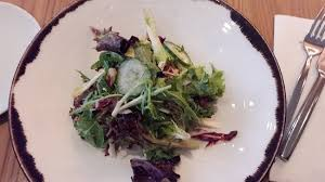 boreal cuisine 20180226 122231 large jpg picture of chez boulay bistro boreal