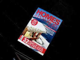 homes and interiors scotland 11 best homes interiors scotland magazine feature images on