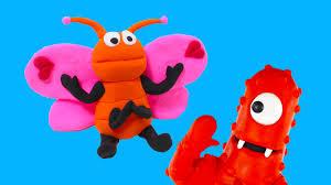 Images Of Yo Gabba Gabba by Muno U0027s Favorite Butterfly From Yo Gabba Gabba Youtube