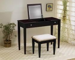 Vanity Set Furniture Best Bedroom Vanity Sets Furniture Ideas