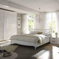 Schlafzimmer Komplett Online Gemütliche Innenarchitektur Schlafzimmer Hochglanz Weiß Welle