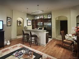apartment apartments in rice village houston tx home decor