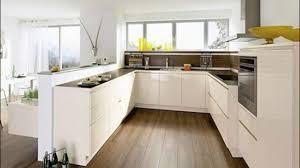 luxury kitchen furniture 120 modern kitchen furniture creative ideas 2017 modern and