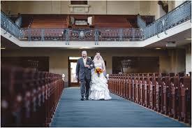 annapolis wedding venues matt naval academy wedding tara peddicord photography