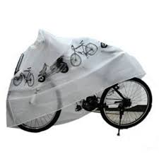 bike waterproofs popular bike waterproof cover buy cheap bike waterproof cover lots