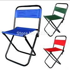 Fold Up Rocking Lawn Chair Northwest Territory Folding Chairs U2013 Visualforce Us