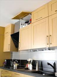 placard cuisine haut placard de cuisine amenagement meuble cuisine amenagement placard