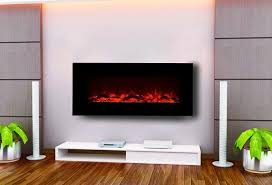 Homedepot Electric Fireplace by Awesome Wall Mount Electric Fireplace Home Depot Home Fireplaces