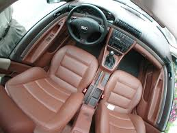 Car Upholstery London Best 25 Car Upholstery Ideas On Pinterest Clean Car Upholstery