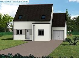 prix maison neuve 4 chambres constructeur maison neuve toulouse maionstoulouse com