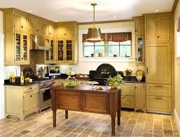 victorian kitchen furniture splendid victorian kitchen cabinets kitchen cabinets traditional two