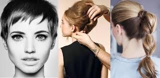 european hairstyles for women european hairstyles for women hairstyles wordplaysalon