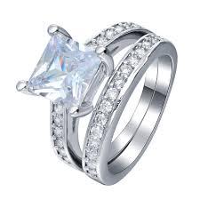 large engagement rings popular large engagement rings buy cheap large engagement rings